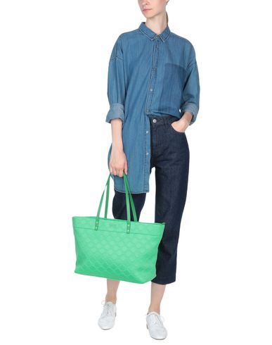 V°73 bag bag V°73 Shoulder Shoulder Green zIETIq