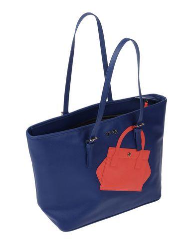 Handbag Handbag V°73 Handbag Blue Blue Handbag Blue V°73 V°73 V°73 HBxSfxOqw