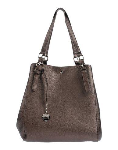 Handbag CAFèNOIR Handbag Bronze CAFèNOIR T74qa0