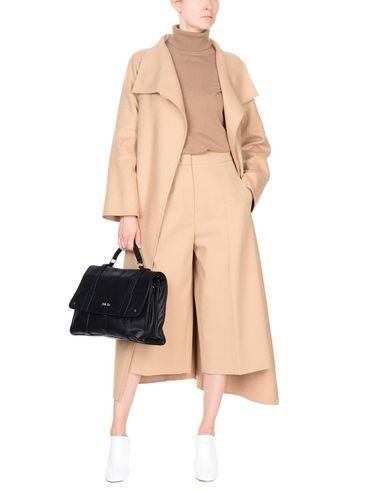 Handbag Black KATE Black KATE LEE Handbag LEE KATE 1TqSxwdYY