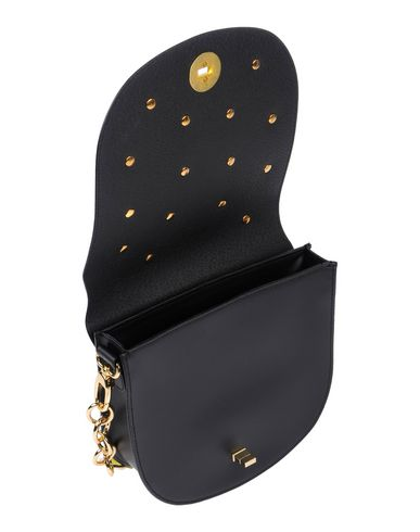 bag Across Black Black bag body body Across BRACCIALINI bag body BRACCIALINI Across BRACCIALINI Black B7qxRBI