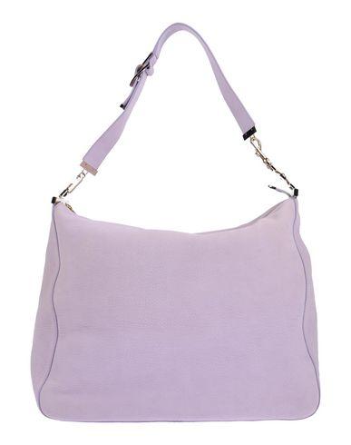 588a8de5da4a Versace Handbag - Women Versace Handbags online on YOOX Netherlands ...