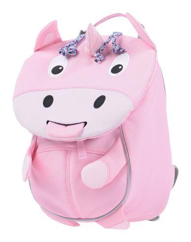 AFFENZAHN - Backpack & fanny pack