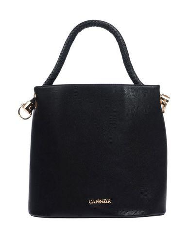 Handbag CAFèNOIR Black Black Handbag Handbag CAFèNOIR Black CAFèNOIR Handbag CAFèNOIR Handbag Black Black CAFèNOIR Black Handbag CAFèNOIR 47U7vAqdcw