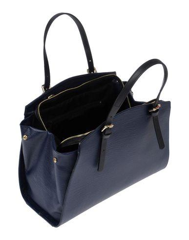 PELLEDOCA Beige Handbag PELLEDOCA Handbag PELLEDOCA Beige Handbag Sp11q5
