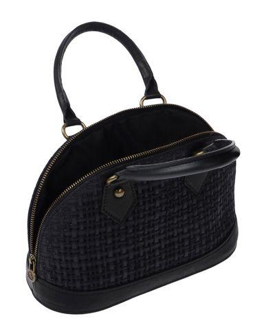 Black Black Handbag PELLEDOCA Black Handbag Black PELLEDOCA Handbag Handbag Black Handbag PELLEDOCA PELLEDOCA PELLEDOCA PELLEDOCA REqAxPwA