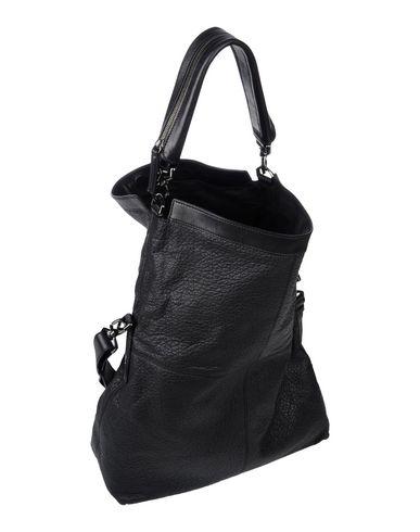 Handbag GIVENCHY Handbag Black GIVENCHY xvfI8q0