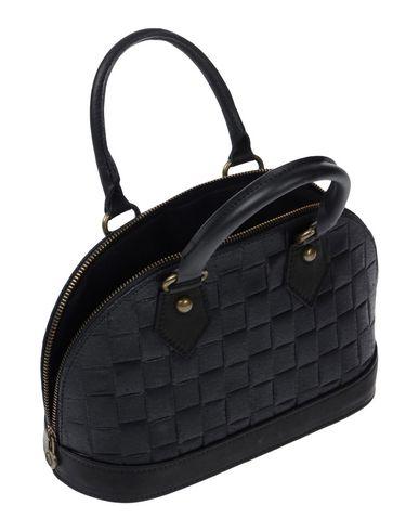 Handbag PELLEDOCA Black Handbag Black Handbag Black PELLEDOCA Black Handbag PELLEDOCA PELLEDOCA PELLEDOCA wB1YtSdq