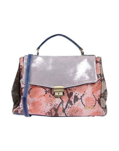EBARRITO Handbag Pink Pink Pink EBARRITO EBARRITO Handbag Handbag EBARRITO Handbag rXHrzw