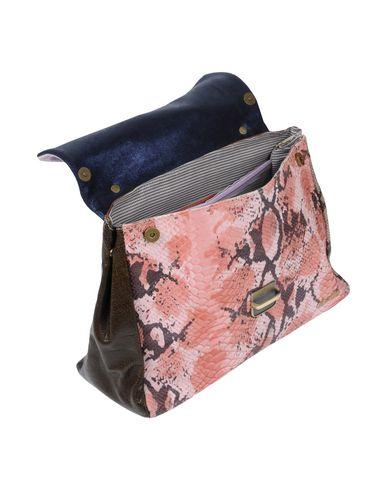 Handbag Handbag EBARRITO Handbag Pink EBARRITO EBARRITO Pink Pink EBARRITO vXpqwn