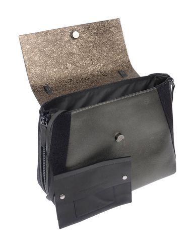 BRUNELLO BRUNELLO CUCINELLI CUCINELLI Bronze Handbag 1w76zq0