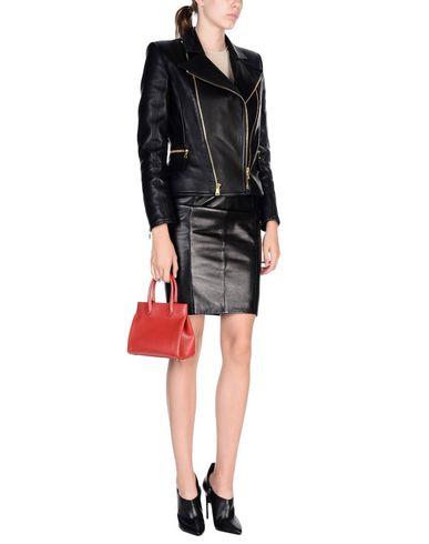 ALAÏA Handbag Red ALAÏA Red Handbag XqS0pS