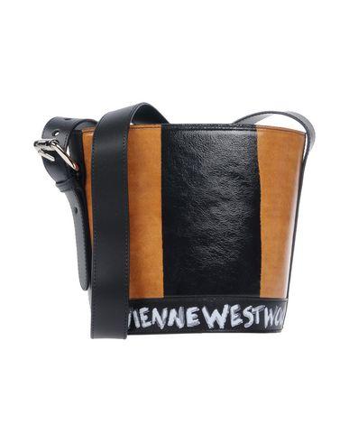 Brown Across bag body WESTWOOD VIVIENNE qfYZ8q