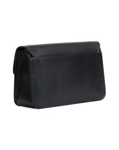 FURLA body Across Across bag bag Across body FURLA Black Black FURLA xnxFp
