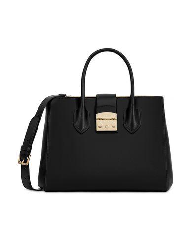 FURLA - Handtasche