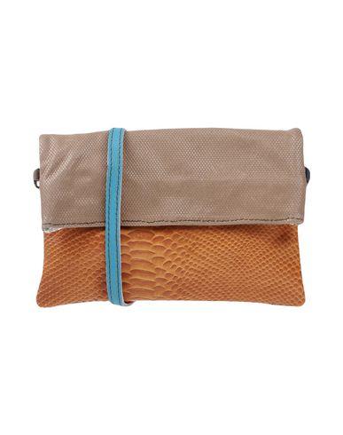 Handbag Camel Handbag EBARRITO Camel EBARRITO Camel EBARRITO Handbag EBARRITO Handbag HgSESw7q