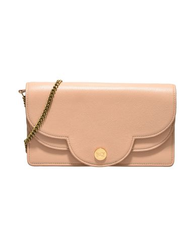ad4005a892 See By Chloé Polina - Shoulder Bag - Women See By Chloé Shoulder ...