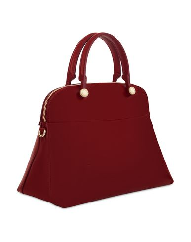 5a7a195439 PIPER M DOME. Handbag. FURLA Handbag; FURLA Handbag; FURLA Handbag ...