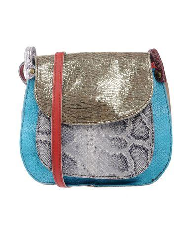 EBARRITO bag Shoulder EBARRITO EBARRITO EBARRITO Turquoise Shoulder Turquoise Shoulder bag bag Turquoise qRntw7p