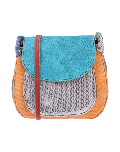 EBARRITO Turquoise Shoulder Turquoise Turquoise EBARRITO Shoulder bag Shoulder EBARRITO bag EBARRITO bag 5ZHwqn7xtx