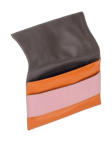Handbag Ivory EBARRITO EBARRITO EBARRITO Ivory Handbag wRET8