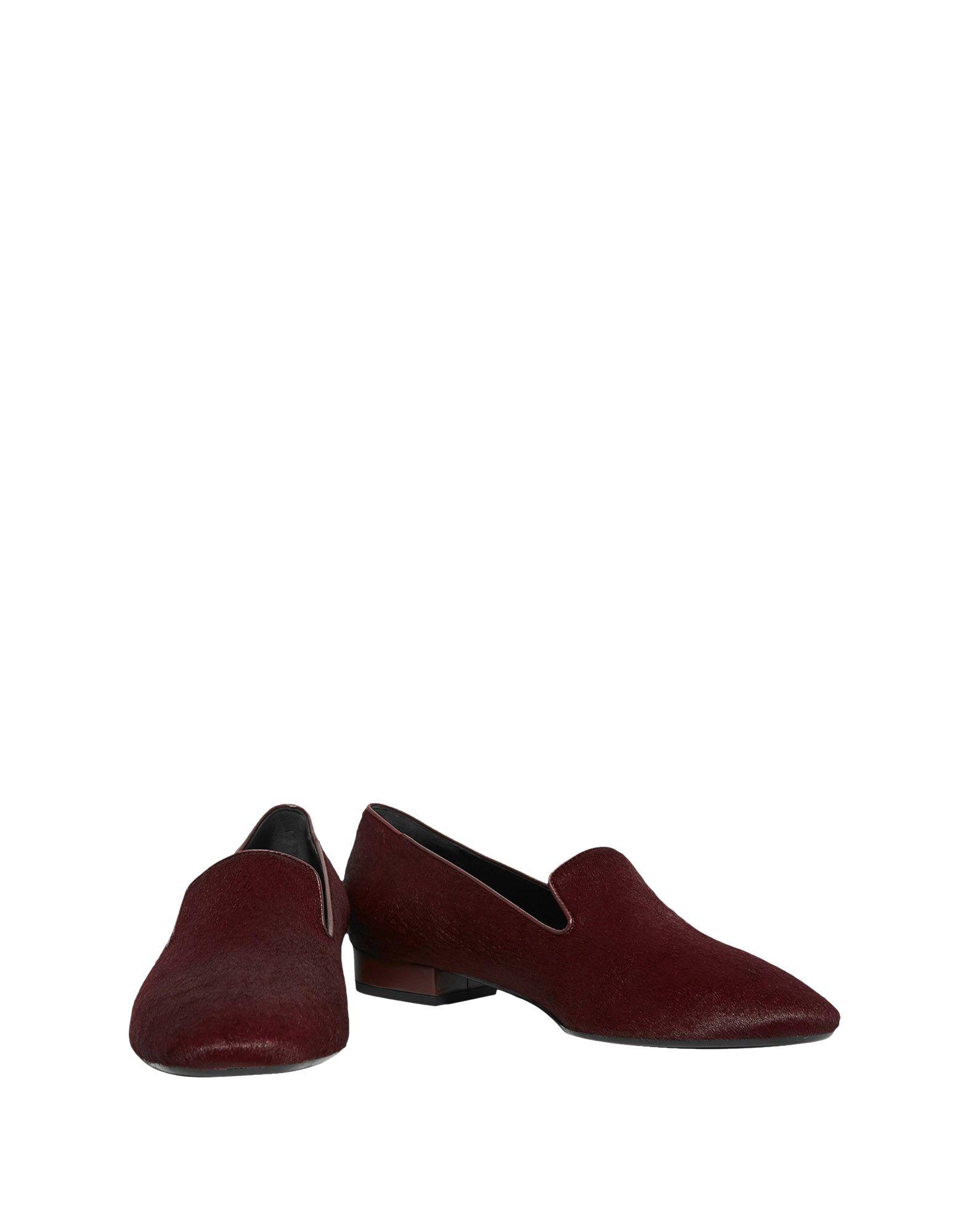 Sneakers Asics Uomo - 11360654GA Scarpe economiche e buone