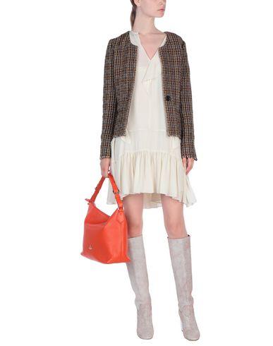 WESTWOOD WESTWOOD WESTWOOD Handbag VIVIENNE Handbag VIVIENNE Orange VIVIENNE Orange TwqEft6