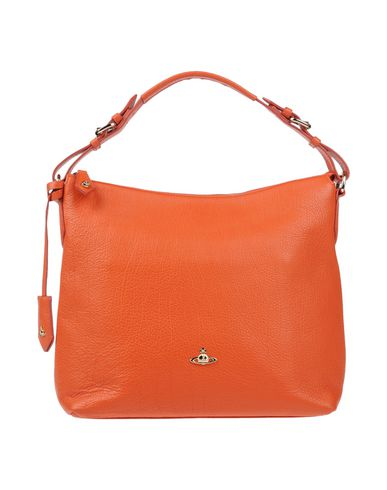 VIVIENNE Handbag WESTWOOD Orange Handbag WESTWOOD Orange Orange WESTWOOD Handbag VIVIENNE VIVIENNE VIVIENNE Handbag WESTWOOD Orange wRZxcYqgYA