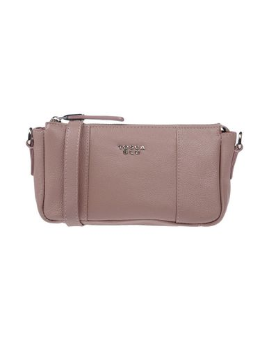 Pastel TOSCA pink Handbag TOSCA BLU BLU pPqwHHg