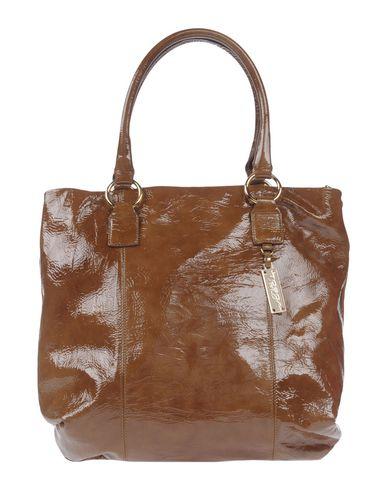 TOSCA BLU BLU Handbag Khaki Khaki TOSCA BLU TOSCA BLU Handbag Khaki TOSCA Handbag vawqEF