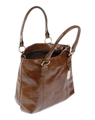 TOSCA BLU Handbag BLU BLU Khaki TOSCA TOSCA TOSCA Khaki BLU Khaki Handbag Handbag ZxfqFZHw