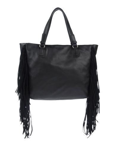 TOSCA TOSCA Handbag BLU BLU Handbag Black Black BLU TOSCA qx1Ap4w
