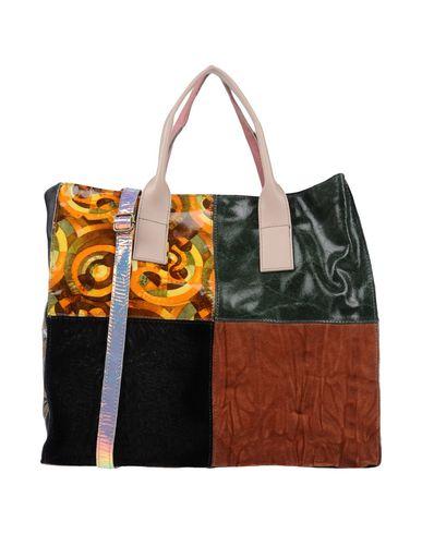 Black EBARRITO Handbag EBARRITO Black Black Handbag Handbag Handbag EBARRITO EBARRITO 0SqxA0E
