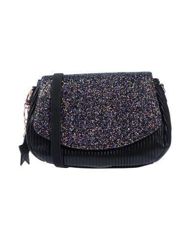 Handbag LOLLIPOPS Handbag Black Black LOLLIPOPS LOLLIPOPS qOUqH