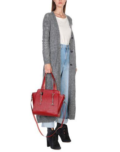 LOLLIPOPS Handbag LOLLIPOPS Handbag LOLLIPOPS red red Brick Brick Handbag CqWS6
