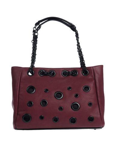 Handbag Maroon Maroon Maroon LOLLIPOPS Handbag Handbag LOLLIPOPS LOLLIPOPS czwSSBqO