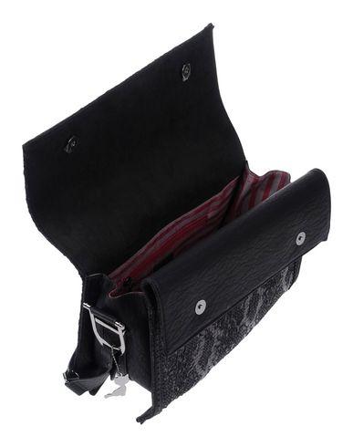 Handbag Black Black LOLLIPOPS LOLLIPOPS Black Handbag LOLLIPOPS Handbag Black LOLLIPOPS Handbag qgwvXqP