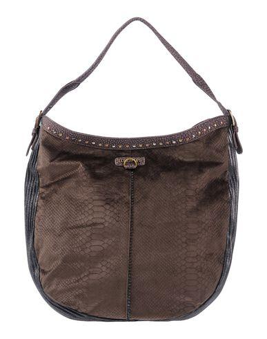 LOLLIPOPS Handbag brown Dark LOLLIPOPS Handbag brown Dark 6EWqzv6n