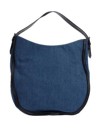 LOLLIPOPS Shoulder LOLLIPOPS Blue Blue bag LOLLIPOPS Shoulder bag T5qt6qwP