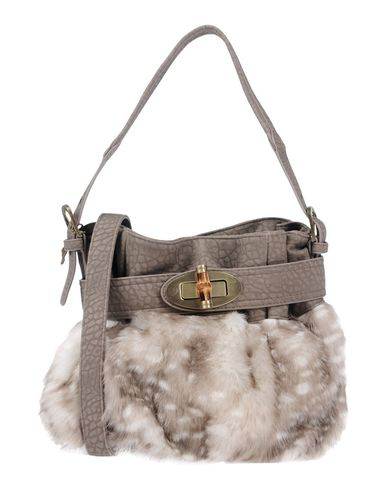 grey Dove LOLLIPOPS grey Handbag Handbag LOLLIPOPS Dove LOLLIPOPS 4cwxYYEqd