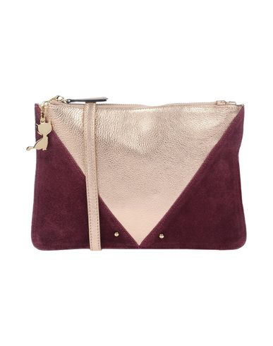 LOLLIPOPS LOLLIPOPS Handbag Handbag Garnet LOLLIPOPS Garnet Handbag Garnet qFwpvp