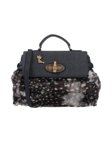 LOLLIPOPS Handbag Handbag Lead Handbag Lead LOLLIPOPS LOLLIPOPS LOLLIPOPS Lead Lead LOLLIPOPS Handbag rrOwCFqx