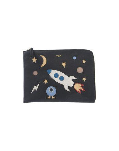 Black Handbag Black Black POMIKAKI Handbag Handbag Handbag POMIKAKI Black POMIKAKI POMIKAKI POMIKAKI 8HqwS6H