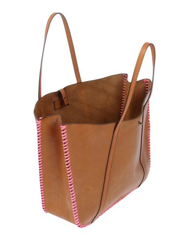 LACONTRIE Brown Handbag Brown Handbag Brown LACONTRIE Handbag Handbag LACONTRIE Brown LACONTRIE Handbag LACONTRIE Brown Erqpr