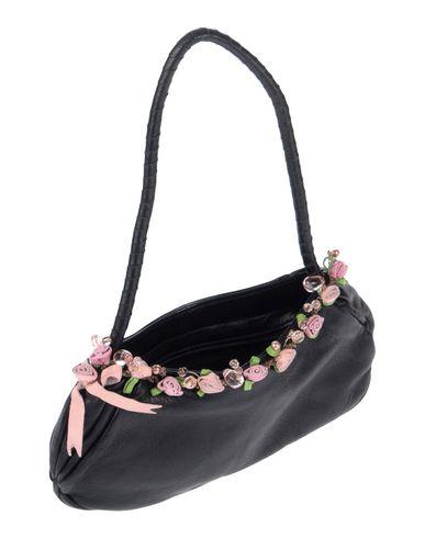 BLU Handbag TOSCA BLU TOSCA Black Black Black Handbag BLU TOSCA Handbag Y5p1Zwq