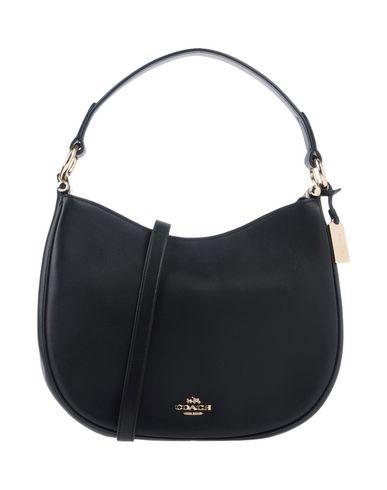 Coach Handbag - Women Coach Handbags online on YOOX Estonia - 45417543FX df7607ac6f