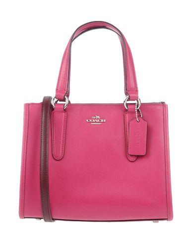 Garnet Garnet Handbag Handbag Garnet COACH COACH Handbag COACH rIwYvqI