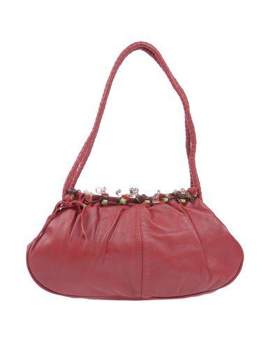 BLU Handbag TOSCA TOSCA TOSCA Handbag Red BLU BLU Handbag Red 5xYZ5fwq