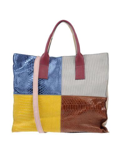 EBARRITO Green Handbag Handbag EBARRITO Green EBARRITO Handbag 1vISY5nqW
