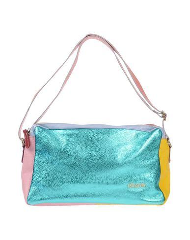 EBARRITO EBARRITO bag Turquoise EBARRITO Turquoise Shoulder Turquoise Shoulder bag bag Shoulder EBARRITO 4q7EnOU